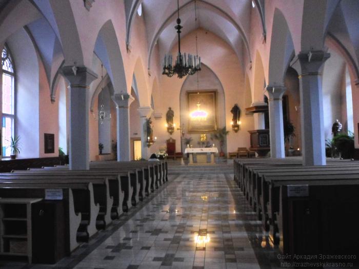 Картинки по запросу кафедральный собор таллинн